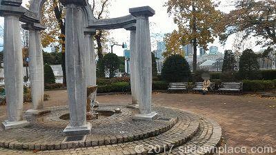 若葉東公園