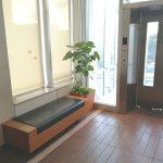 【田端駅】アトレヴィ 2F・3Fの休憩場所