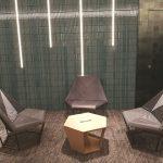【銀座駅】GINZA SIX(銀座シックス)13Fの休憩場所