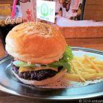 【食と街散策】ぷらっと横須賀観光おすすめスポット巡り 1日目