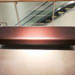 【池袋駅】WACCA 2F・5Fの休憩場所