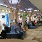 【武蔵小杉駅】東急スクエア 5F ベビースクエア