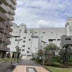 【三国駅】ネバーランド北大阪前の休憩場所